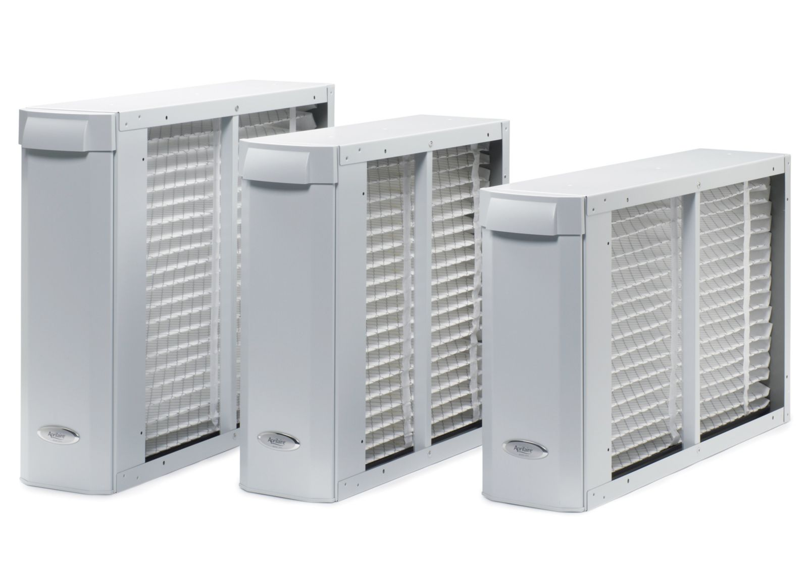 Benefits Of An Aprilaire Air Purifier